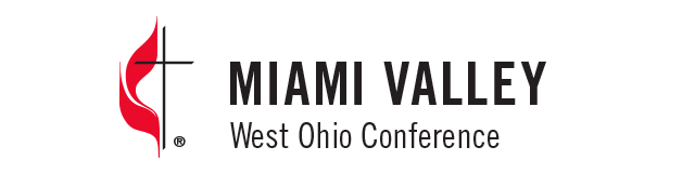 The Miami Valley District of the West Ohio Conference of the United Methodist Church